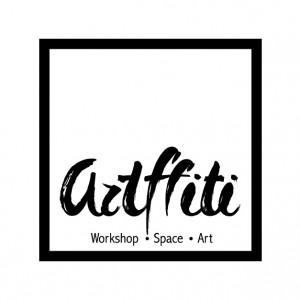 artffiti-logo3-01